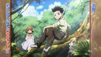 [Zero-Raws] Hunter X Hunter - 37 (NTV 1280x720 x264 AAC).mp4_snapshot_23.44_[2012.07.01_00.36.01]