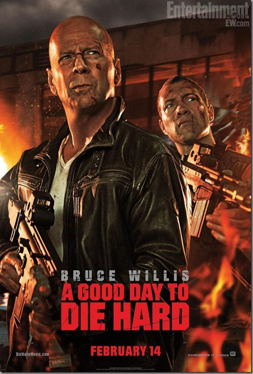 hr_A_Good_Day_to_Die_Hard_2