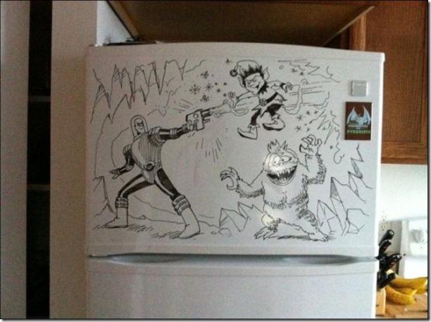 fridge-drawings-marker-6