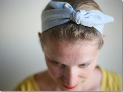 071711-headband01