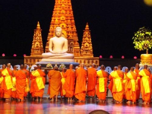 su-kien-phat-giao-2012 (3)
