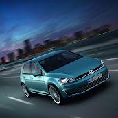 2013-VW-Golf-7-1.jpg