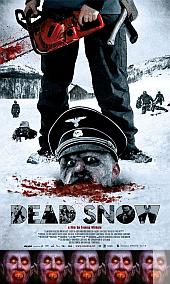 dead snow A[3]