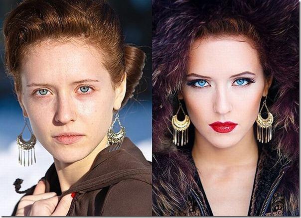 A fantástica arte da maquiagem (15)