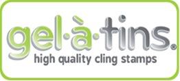 Gel-A-Tins Logo