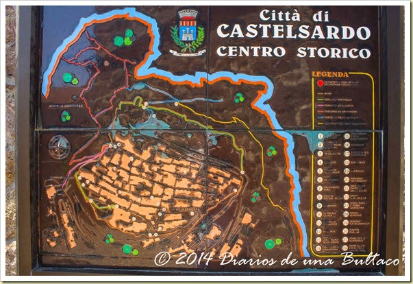 Castelsardo-31