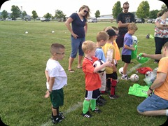 8-3-2011 first soccer practice (6)