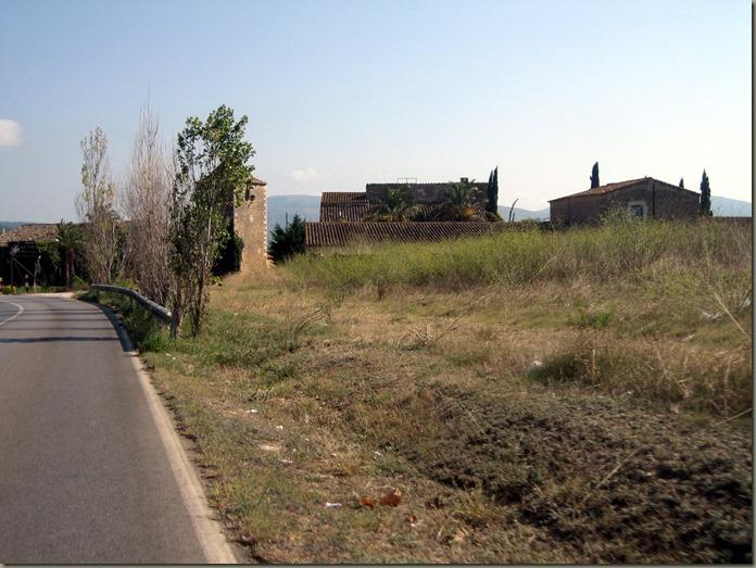 Spanish Road Snaps_0007