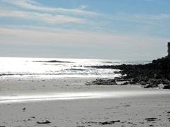 11.2011 Kennebunk beach 2
