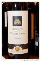 Terre_dei_Santi_Piemonte_Chardonnay