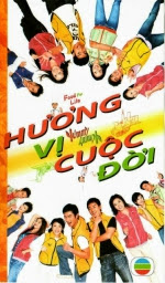 Gia Vị Cuộc Sống ( Food For Life )