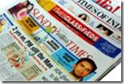 indian newspapers-bank jobs interview,bank interview questions,prepare for bank interviews