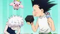 [Zero-Raws] Hunter X Hunter - 37 (NTV 1280x720 x264 AAC).mp4_snapshot_19.11_[2012.07.01_00.31.53]