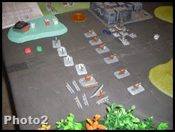 fidaYS GAME 057
