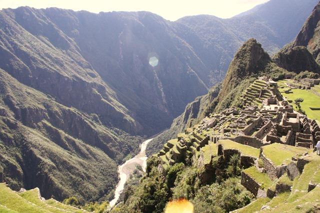 Peru Day 3 159