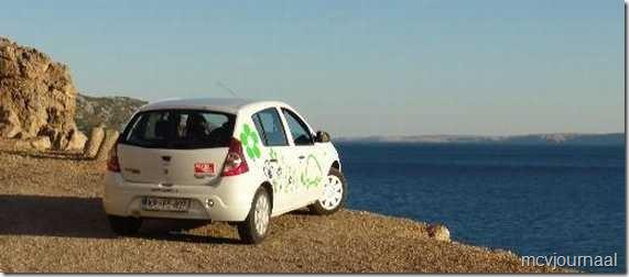 Dacia Sandero Elektro 02