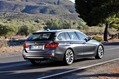 2013-BMW-3-Series-Touring-19