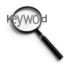5 Best Ways Bloggers Can Do Keyword Research