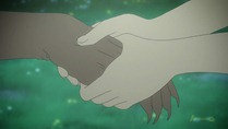 [Aidoru] Shinsekai Yori (From the New World) [720p] - 07 [1CE6BC83].mkv_snapshot_13.45_[2012.11.10_23.04.58]