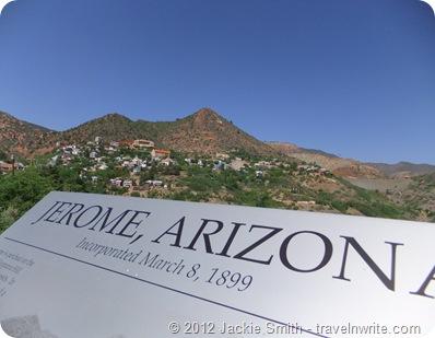 Arizona Spring 2012 007
