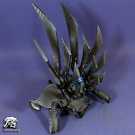 Phantom Titan by Hortwerth torso 05.jpg