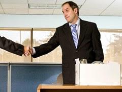 4 - Prós e contras de largar o emprego para se dedicar a concursos públicos 400 X 3002
