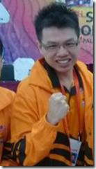 IM Lee Yee Weng, Malaysia