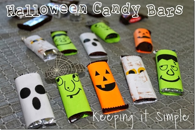 Halloween Candy Bars_thumb[1]