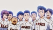 Daiya no A - 01 - Large 28