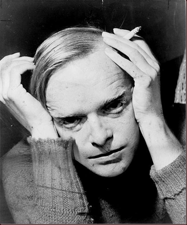 Truman_Capote_1959