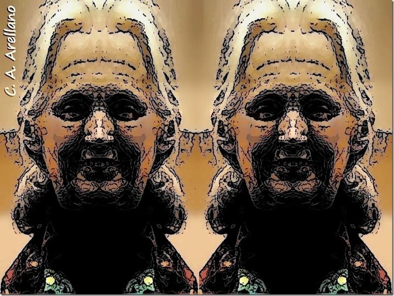 Jane_Goodall_primatóloga_británica