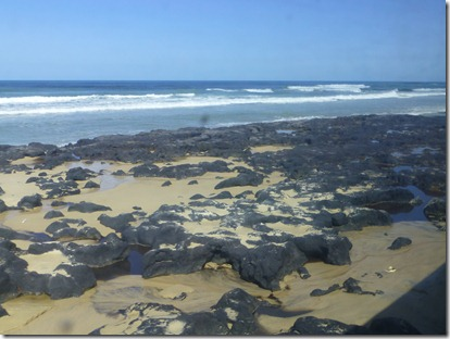 April 2013 Maryborough and Fraser Island 191