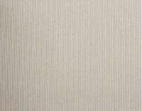 kolor: E4 100% bawełna<br /> gramatura 480 gr, szerokość 150 cm<br />  wytrzymałość: 45 000 Martindale<br /> Przepis konserwacji: prać w 30 st Celsjusza, można prasować (**), można czyścić chemicznie<br /> Przeznaczenie: tkanina obiciowa, tkaninę można haftować
