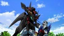 [sage]_Mobile_Suit_Gundam_AGE_-_18_[720p][10bit][CF1B5020].mkv_snapshot_19.23_[2012.02.12_15.46.33]