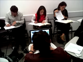 examen 20120229 7