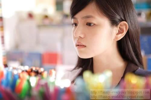 沈佳宜 (7)