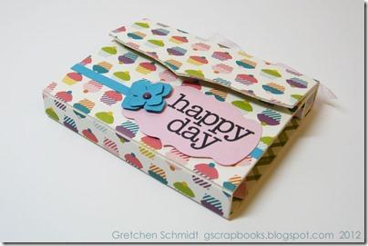 ic-happy-day-4