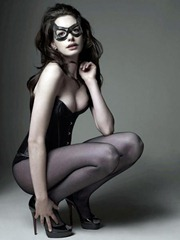 The-Dark-Knight-Rises-Catwoman-Anne-Hathaway
