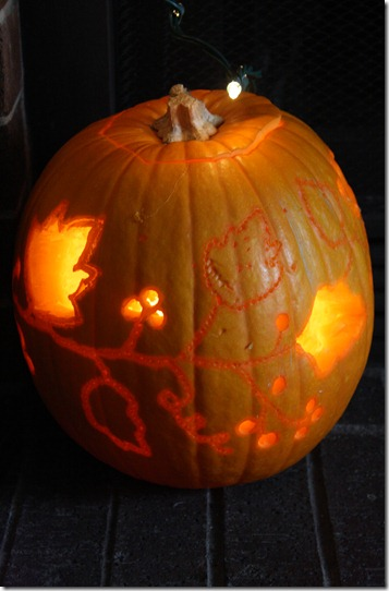 pumpkincarving 013