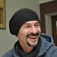Thumbnail image for Олександр Ярмола: «Мені хочеться вірити, що скоро в Україні настане хвиля ренесансу»