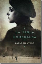 la-tabla-esmeralda