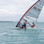 windsurfing 008.JPG