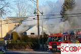 Structure Fire At 178 Maple Ave - DSC_0631.JPG
