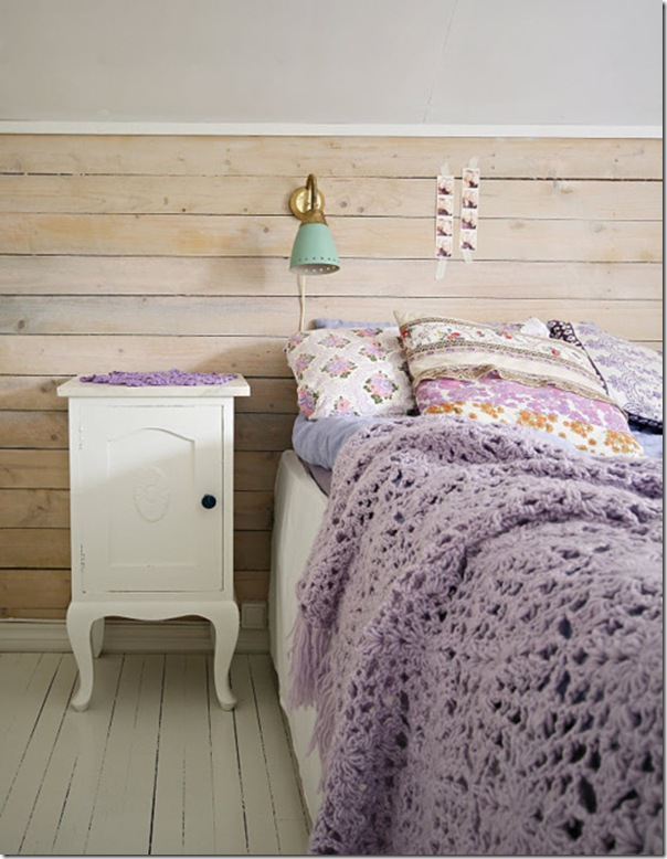 case e interni - colore viola (1)