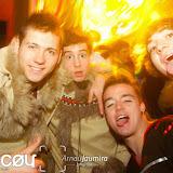 2015-02-21-post-carnaval-moscou-21.jpg
