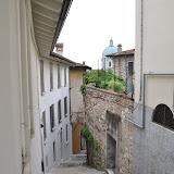 Brescia_130531-028.JPG