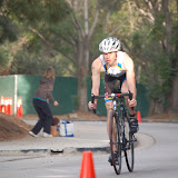 2013 IronBruin Triathlon - DSC_0700.JPG