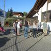 Schuljahr 2013-2014 » Spieltag 2013 » 2A1: Klassenlager in Sedrun