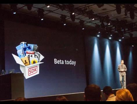 17.今天開始提供相關 Beta 版程式及 SDK 下載.png