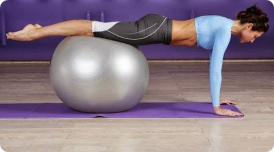 treino-para-fortalecer-abdomen-2-665